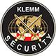 Klemm security