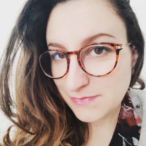 Dr. Ana Zelić Kerep