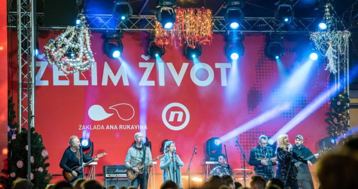 Foto: Marko Kadija